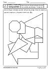 Geometrieangledroit3figurecomplexe