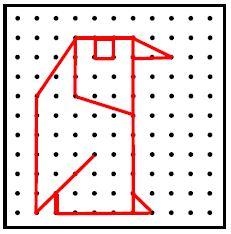 xerices sections de solides au brevet