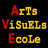 Arts visuels (option oraux)